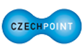 czechpoint-icon